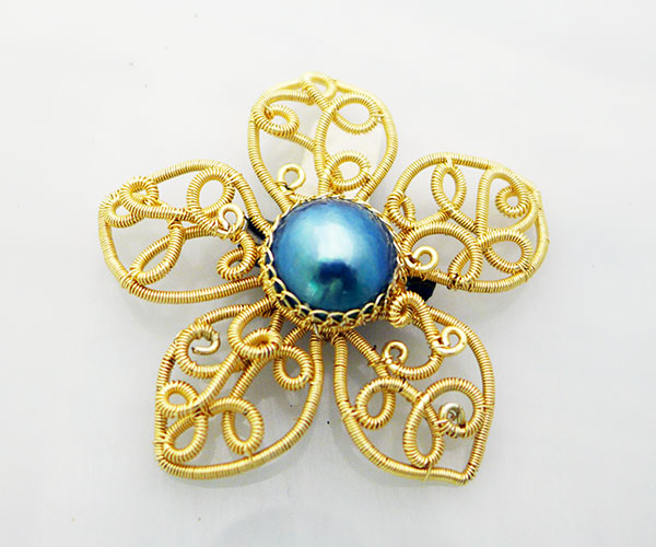 Gold Jewelry Wire | Bali Beads Wholesale Bali Silver Gold Beads And Findings